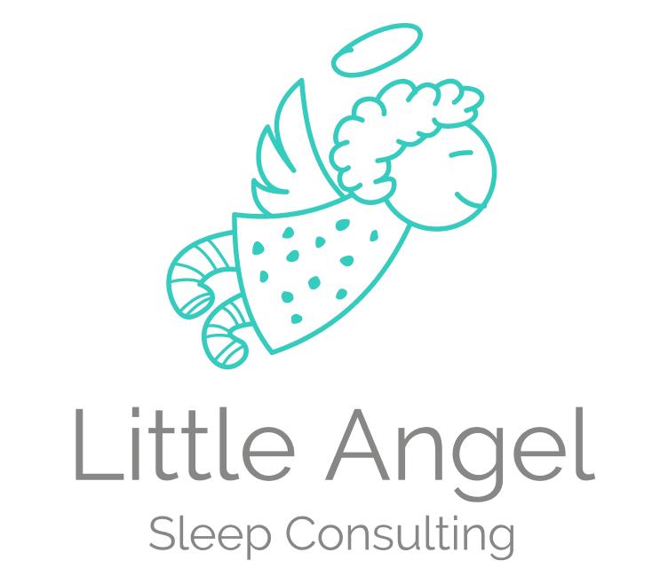 Little Angel Sleep Consulting